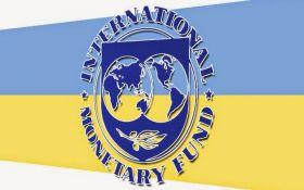 Перенесення розгляду нового траншу МВФ: в Мінфіні прояснили ситуацію