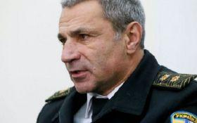 У ВМС України пояснили, що необхідно для захисту від РФ на морі