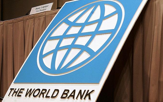 Всесвітній банк зробив радісну для України заяву