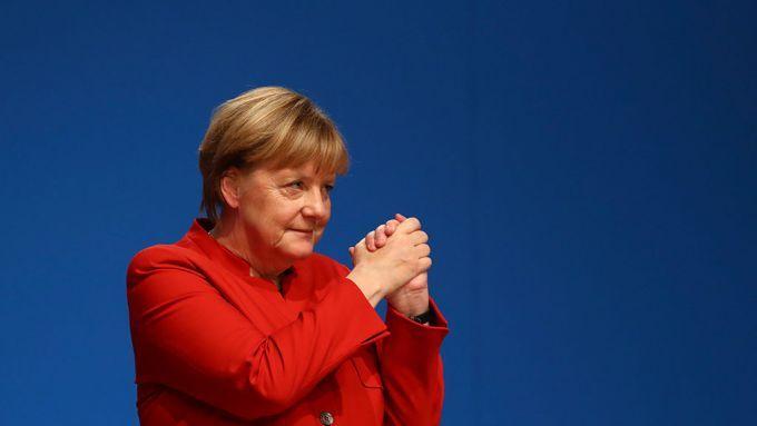 Германия играет решающую роль в борьбе с дезинформационной кампанией Кремля  в Европе