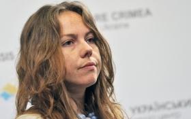 Охота на сестру Савченко в России: стало известно, где она находится