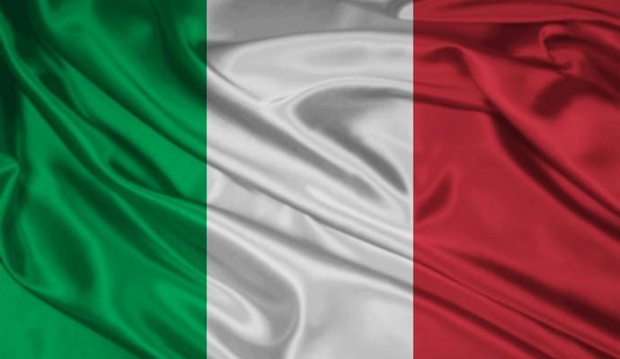 Берлускони пообещал возродить свою партию