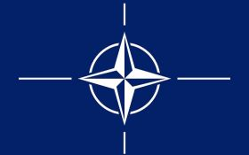НАТО сделало громкое признание об атаках российских пранкеров