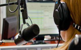 В Украине вступил в силу громкий закон о языке: сеть взбудоражена