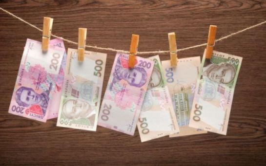 Курс валют на сегодня 6 июля - доллар подешевел, евро стал дешевле