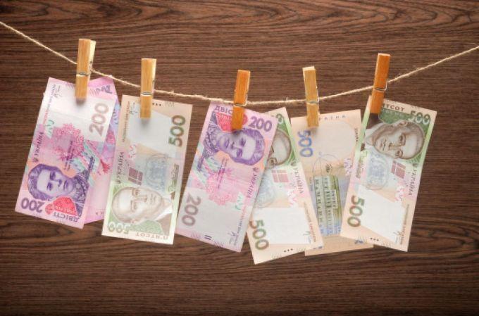 Курс валют на сьогодні 3 червня: долар дешевшає, євро подорожчав