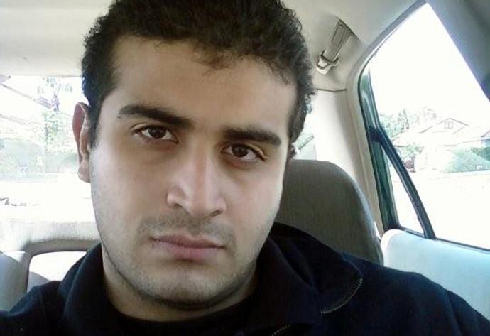 Шокуючий розстріл в США: з'явились нові заяви і дані про вбивцю (1)