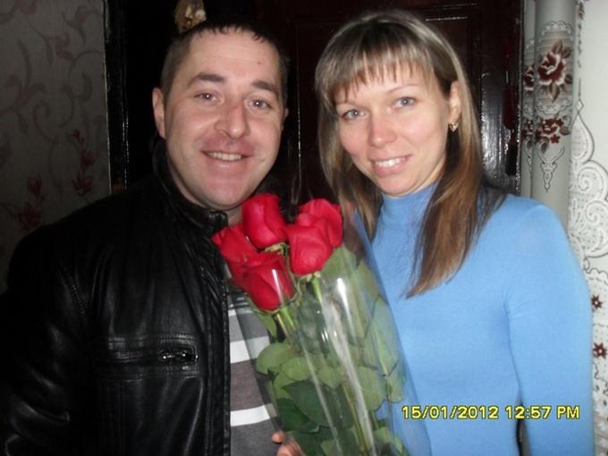 СМИ рассказали об украинцах, погибших в авиакатастрофе в России (5)