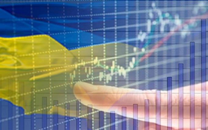 Украинская экономика продолжает падать: появилась новая цифра