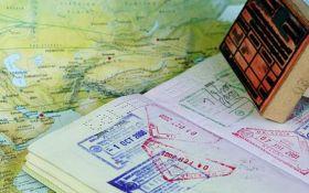 Евросоюз упростил правила выдачи виз - что нужно знать