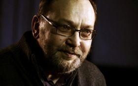 Умер известный российский режиссер