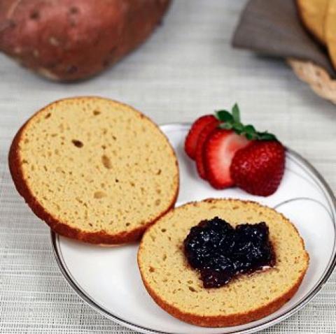 Вкуснейшие бутерброды без хлеба