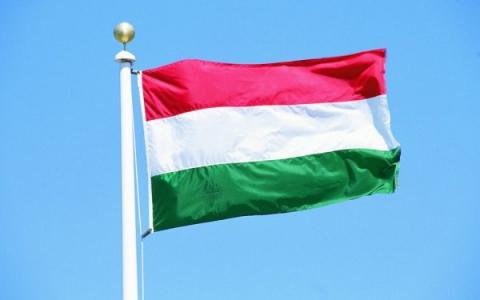 Єврокомісія розслідує порушення Угорщиною санкцій проти РФ