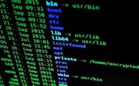 США зробили несподівану заяву про заплановану Росією кібератаку на Україну