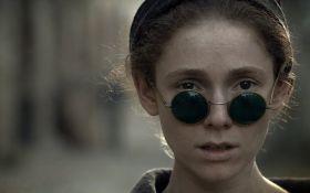 Украинский фильм получил награду на фестивале в Лондоне: опубликованы фото