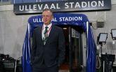 Коуч Северной Ирландии Майкл О'Нил входит в число кандидатов на пост тренера Шотландии