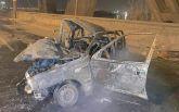 У Києві сталася серйозна ДТП з вибухом і пожежею: з'явилися фото і відео