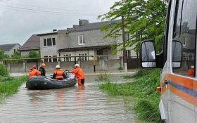 В России из-за угрозы прорыва дамбы эвакуируют 60 тысяч человек