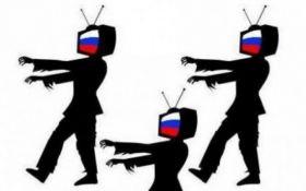 Телеканал на Донбассе поплатился за антиукраинскую передачу