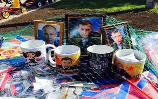 Кремль попытается избавиться от Донбасса в ближайшее время, есть два варианта - политолог