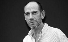 Скончался актер, сыгравший в культовом американском сериале