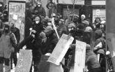 Третья годовщина первых смертей на Майдане: появилось очень показательное видео