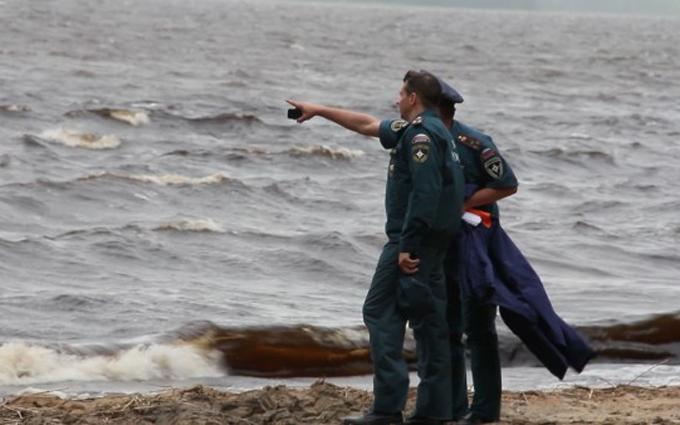 """Трагедія з """"табором смерті"""" в Росії: МНС звинуватили в страшному вчинку"""