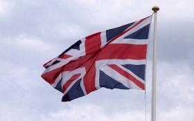 Не смійтеся над ними: Британія шокувала заявою щодо спецслужб РФ