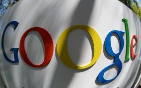 """Назван """"Человек года"""" по версии Google"""
