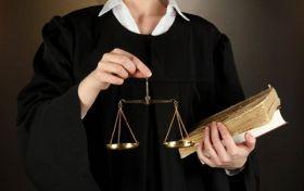Судебная реформа в Украине: стало известно о важном этапе