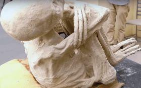 Неизвестный вид человека: ученые заявили о глобальном открытии века