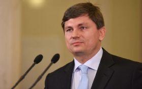 В БПП резко отреагировали на заявление Гройсмана об отставке