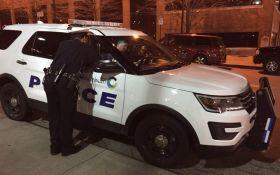 В США произошла кровавая перестрелка в ночном клубе: появились фото и видео