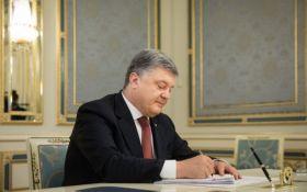 В Украине из официального употребления исчезнет слово «инвалид»