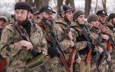 В Чечне украинскому нардепу пригрозили смертью: политик ответил резко