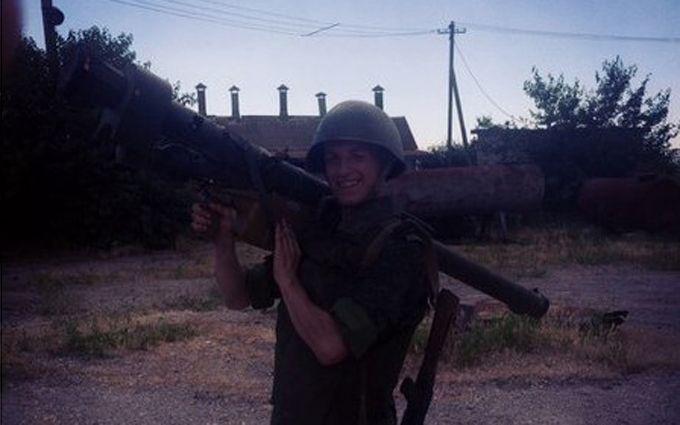 Росія перекинула на Донбас спецназівців: з'явилися фото і подробиці