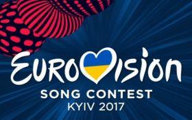 Евровидение-2017: Россию призвали отказаться от конкурса в Украине