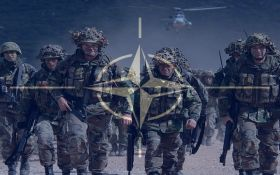 Россия взбудоражила страну ЕС фейком о военных НАТО