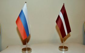Российскую подводную лодку снова зафиксировали у границы страны НАТО