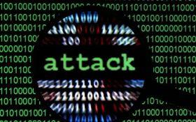 На Україну обрушилася масштабна хакерська атака: список постраждалих