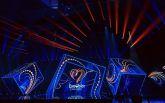 Нацвідбір України на Євробачення-2019: хто пройшов до фіналу