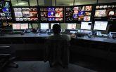 США взбудоражил громкий инцидент с российским ТВ: появилось видео