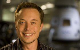 СМИ: Илон Маск хочет построить большой завод в Европе