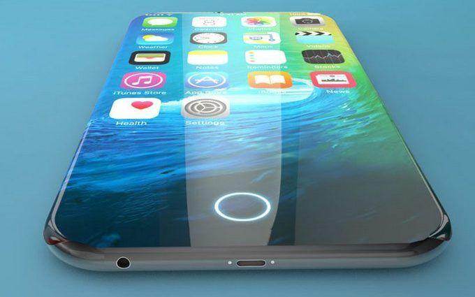 Презентация iPhone 8: смотреть онлайн-трансляцию