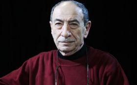 У Росії помер відомий журналіст-міжнародник