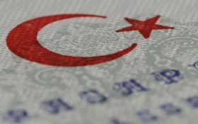 Туреччина відновлює видачу віз громадянам США, але в обмеженому обсязі