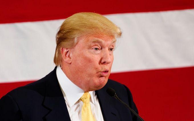 Бреше все частіше: журналісти проаналізували 1340330 слів Трампа