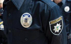 У Борисполі знайшли документацію, викрадену у держслужбовців на вокзалі в Києві