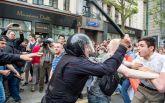 Кремль не втрачає часу, але протести в Росії демонструють кардинальні зміни
