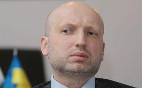 """Смерть Болотова: в Украине нашли """"истинного виновника"""", в сети веселятся"""
